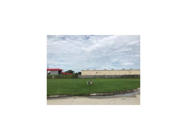 West Village Court, Gretna, LA 70053 (MLS #2120190) :: Turner Real Estate Group