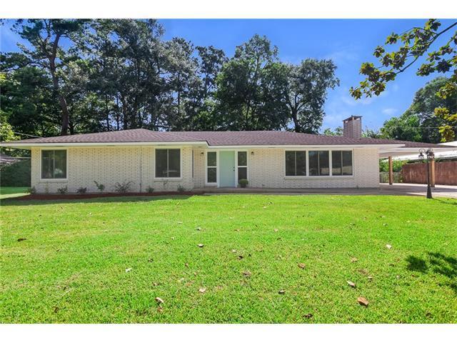 118 Elm Drive, Hammond, LA 70401 (MLS #2120224) :: Turner Real Estate Group