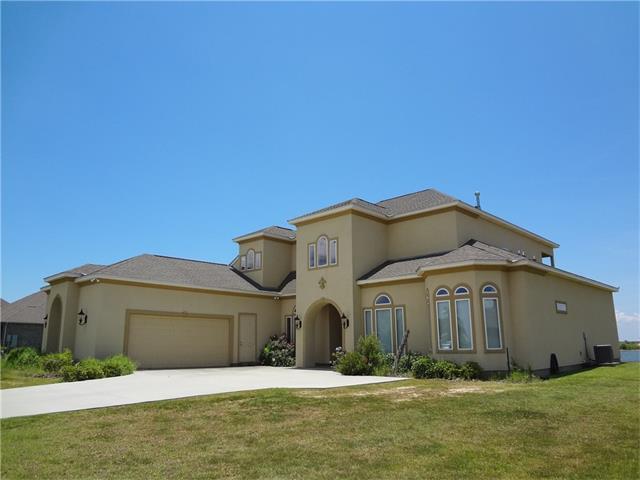 2314 Sunset Boulevard, Slidell, LA 70461 (MLS #2120705) :: Turner Real Estate Group