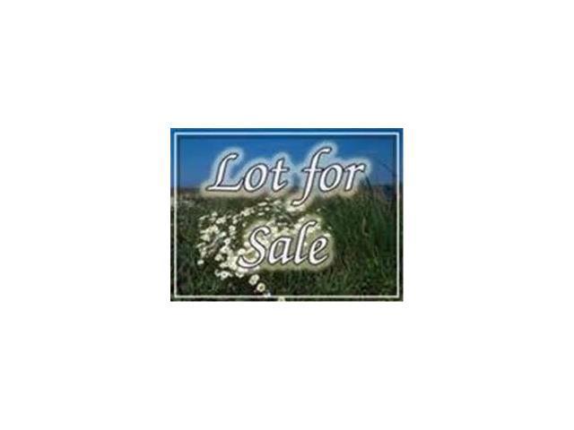 Paradise Park Lane, Independence, LA 70443 (MLS #2120754) :: Turner Real Estate Group
