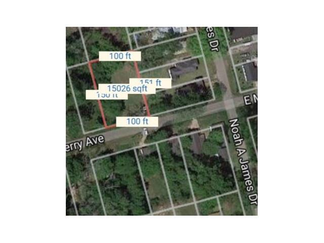 905 E Merry Avenue, Hammond, LA 70403 (MLS #2120998) :: Turner Real Estate Group