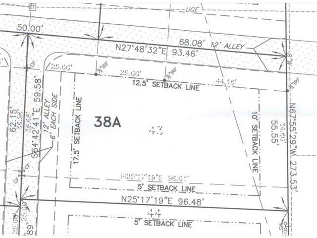 1207 Rue Monet None, Mandeville, LA 70471 (MLS #2121070) :: Turner Real Estate Group