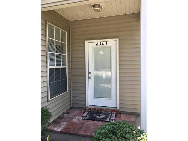 511 Spartan Drive #6103, Slidell, LA 70458 (MLS #2121201) :: Turner Real Estate Group