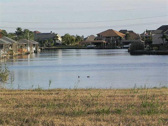 Cape Breton Drive, Slidell, LA 70458 (MLS #2121628) :: Crescent City Living LLC