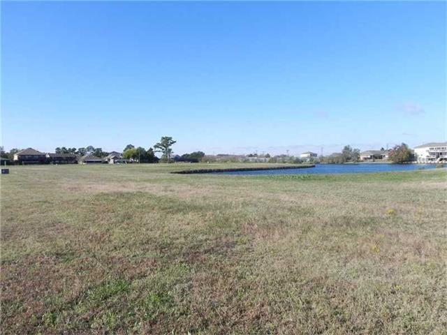San Cristobal Court, Slidell, LA 70458 (MLS #2121631) :: Crescent City Living LLC