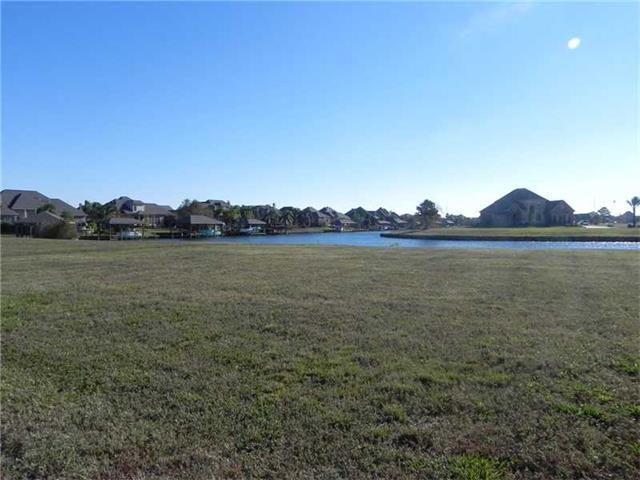San Cristobal Court, Slidell, LA 70458 (MLS #2121632) :: Crescent City Living LLC