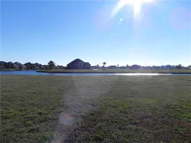 San Cristobal Court, Slidell, LA 70458 (MLS #2121637) :: Crescent City Living LLC