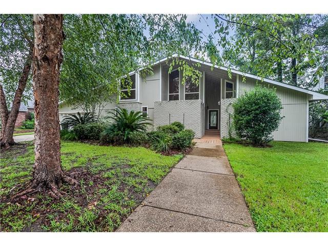 695 Kiskatom Lane, Mandeville, LA 70471 (MLS #2121640) :: Turner Real Estate Group