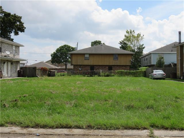 Richland Street, Kenner, LA 70062 (MLS #2121653) :: Turner Real Estate Group