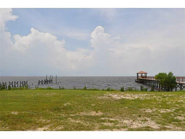 Point Carr Drive, Slidell, LA 70458 (MLS #2122053) :: Parkway Realty