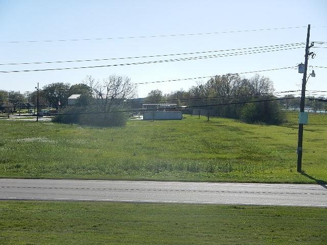 7805 River Road, Waggaman, LA 70094 (MLS #2122266) :: Turner Real Estate Group