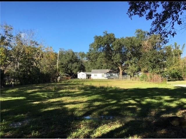 204 Berkley Drive, New Orleans, LA 70131 (MLS #2122456) :: Turner Real Estate Group