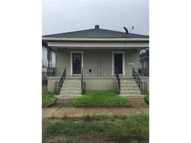 512 Monroe Street, Gretna, LA 70053 (MLS #2122462) :: Turner Real Estate Group