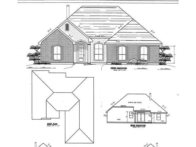76216 1077 Highway, Folsom, LA 70437 (MLS #2122548) :: Turner Real Estate Group