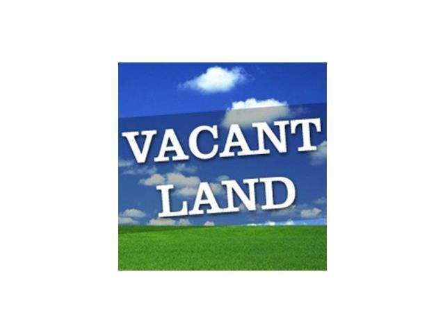 160 Chevrolet Street, Ponchatoula, LA 70454 (MLS #2122638) :: Turner Real Estate Group