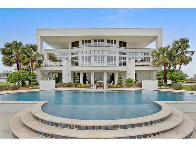 52198 La Hwy 90 Highway, Slidell, LA 70461 (MLS #2122993) :: Turner Real Estate Group