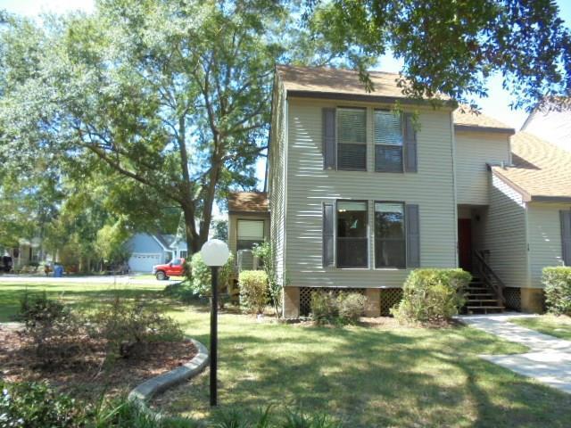 141 Chamale Cove #141, Slidell, LA 70460 (MLS #2123125) :: Turner Real Estate Group