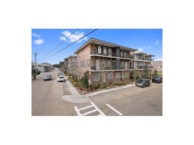 401 N Florida Street, Covington, LA 70433 (MLS #2123304) :: Turner Real Estate Group