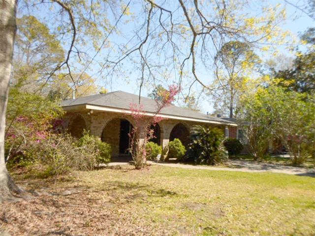 856 Oak Street, Slidell, LA 70458 (MLS #2123359) :: Turner Real Estate Group