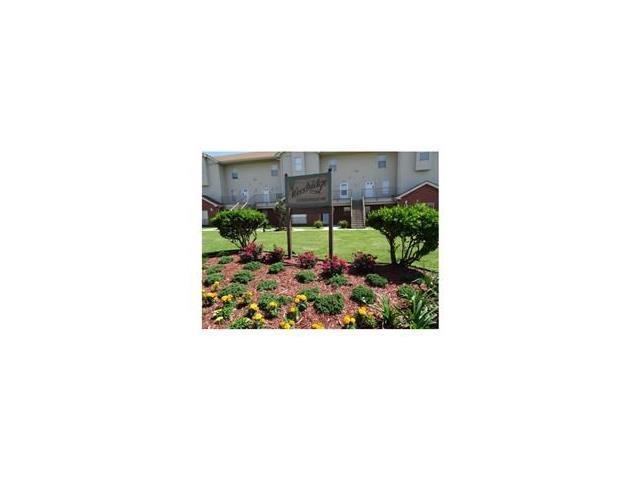 2500 Manson Avenue #102, Metairie, LA 70001 (MLS #2123375) :: Parkway Realty