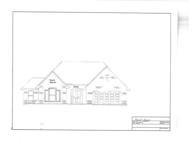 15304 W Hoffman Road, Hammond, LA 70401 (MLS #2123463) :: Turner Real Estate Group
