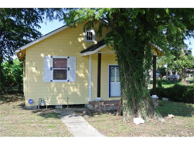 1709 Numa Street, New Orleans, LA 70114 (MLS #2123547) :: Crescent City Living LLC