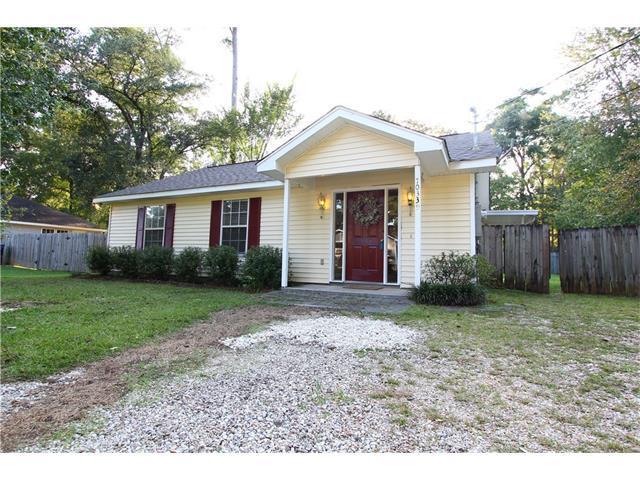 70339 C Street, Covington, LA 70433 (MLS #2123717) :: Turner Real Estate Group