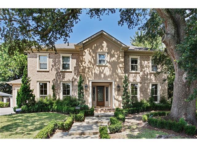1623 Lisbon Street, New Orleans, LA 70122 (MLS #2123757) :: Turner Real Estate Group