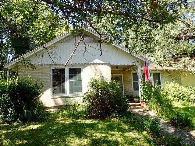 103 S Vermont Street, Covington, LA 70433 (MLS #2123891) :: Turner Real Estate Group