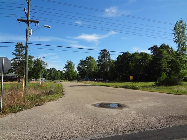 0 Everard Drive, Pearl River, LA 70452 (MLS #2123919) :: Turner Real Estate Group