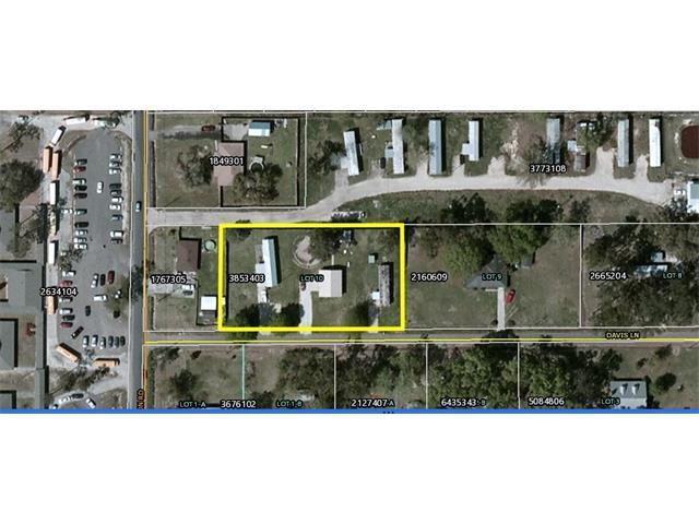 200251 Davis Lane, Ponchatoula, LA 70454 (MLS #2123969) :: Turner Real Estate Group