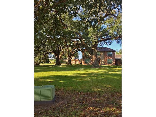 Lot 22 Research Drive, Jefferson, LA 70123 (MLS #2123988) :: Turner Real Estate Group