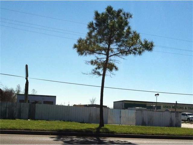 9714 Chef Menteur Highway, New Orleans, LA 70127 (MLS #2124029) :: Turner Real Estate Group