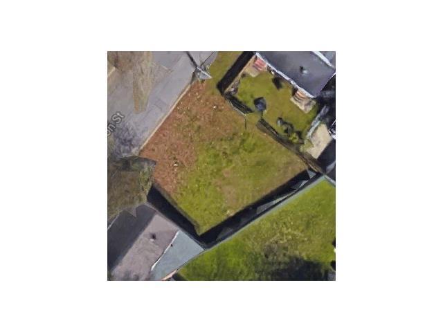 928 N Johnson Square, New Orleans, LA 70116 (MLS #2124138) :: Turner Real Estate Group