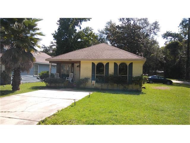 61566 N 8TH Street, Slidell, LA 70460 (MLS #2124175) :: Turner Real Estate Group