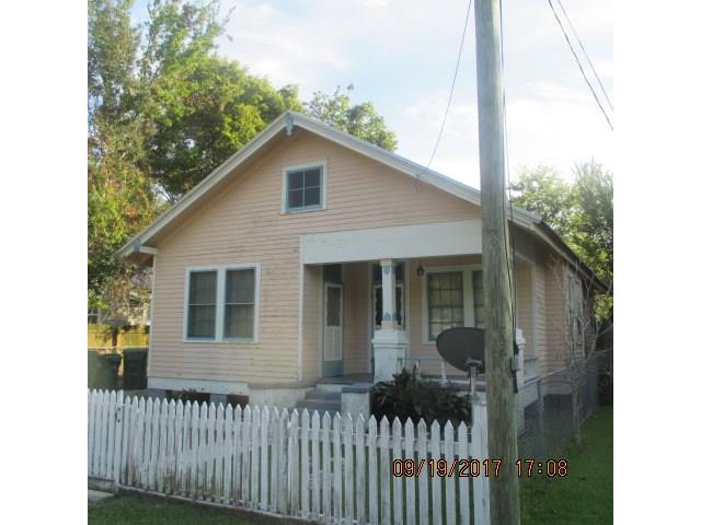 1940 Jefferson Street, Mandeville, LA 70448 (MLS #2124178) :: Amanda Miller Realty