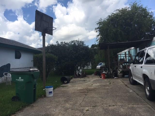 418 Bengal Road, River Ridge, LA 70123 (MLS #2124212) :: Turner Real Estate Group