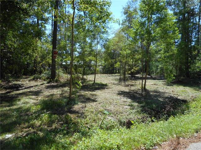 734 7 TH LOT 10 Street, Pearl River, LA 70452 (MLS #2124220) :: Turner Real Estate Group