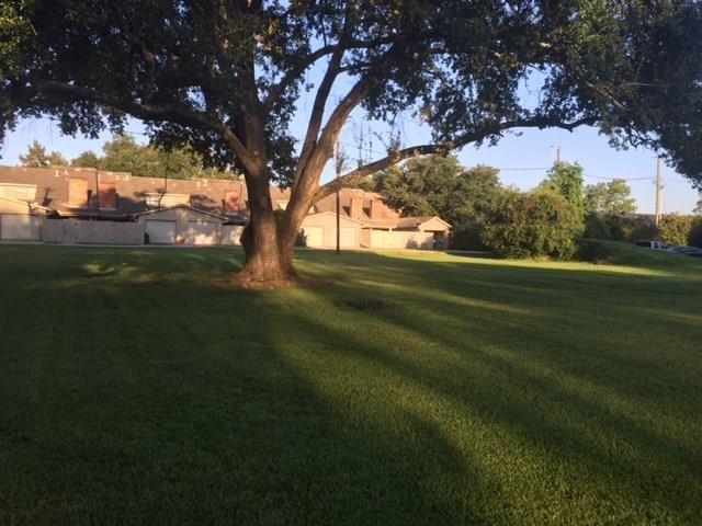 4 Martens Drive, Hammond, LA 70401 (MLS #2124230) :: Turner Real Estate Group
