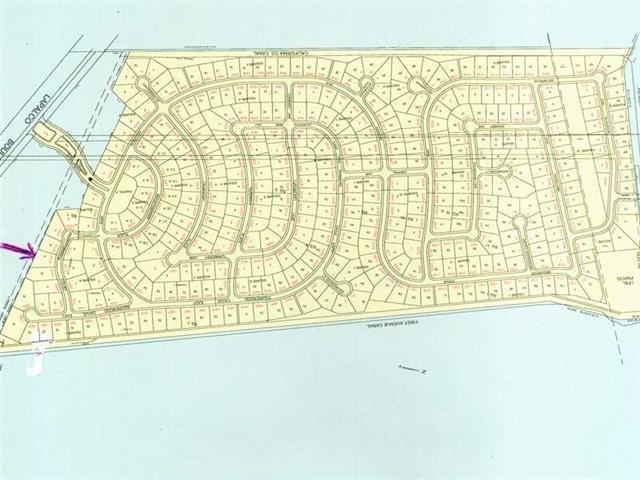 Knightsbridge Court, Harvey, LA 70058 (MLS #2124258) :: Turner Real Estate Group