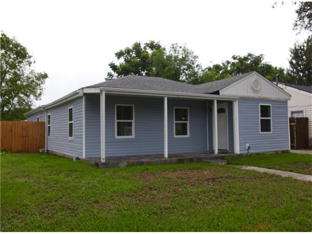 4346 Randolph Avenue, New Orleans, LA 70122 (MLS #2124260) :: Turner Real Estate Group