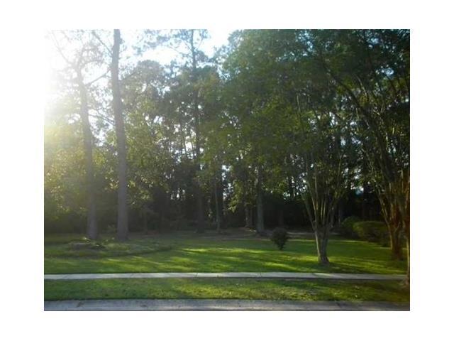 706 Rue De La Paix None, Hammond, LA 70403 (MLS #2124270) :: Turner Real Estate Group