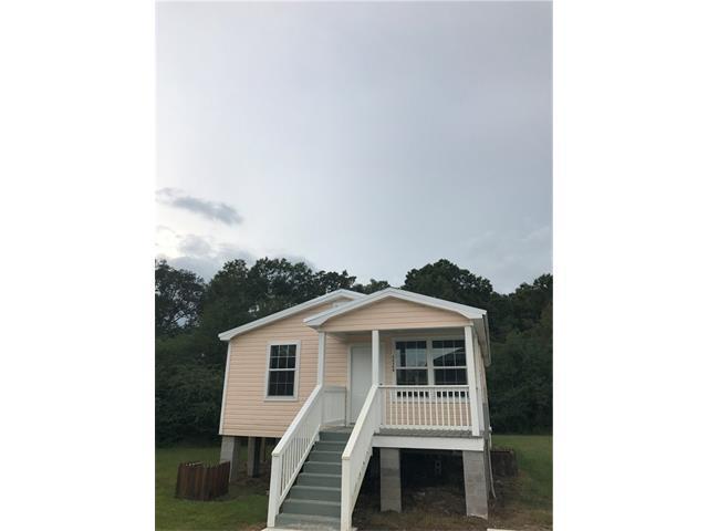 44399 Arbor Drive, Robert, LA 70455 (MLS #2124356) :: Turner Real Estate Group