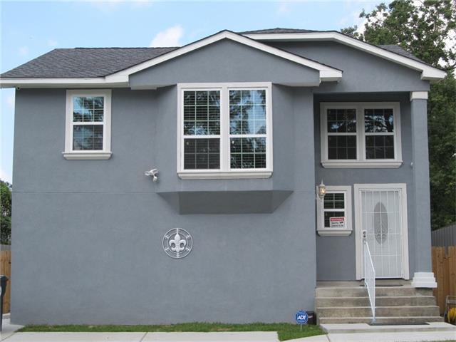 5530 Tullis Drive, New Orleans, LA 70131 (MLS #2124559) :: Turner Real Estate Group