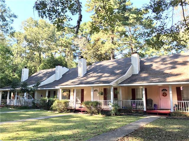 119-125 Walnut Street, Covington, LA 70433 (MLS #2124808) :: Turner Real Estate Group