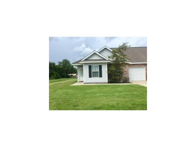40317, 40320 Crestwood Lane, Ponchatoula, LA 70454 (MLS #2124853) :: Turner Real Estate Group