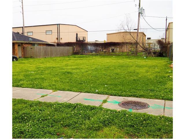 8500-02 Valor Drive, Chalmette, LA 70043 (MLS #2124980) :: Turner Real Estate Group