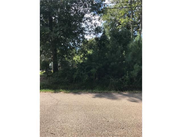 18116 Derbes Drive, Covington, LA 70433 (MLS #2125115) :: Turner Real Estate Group