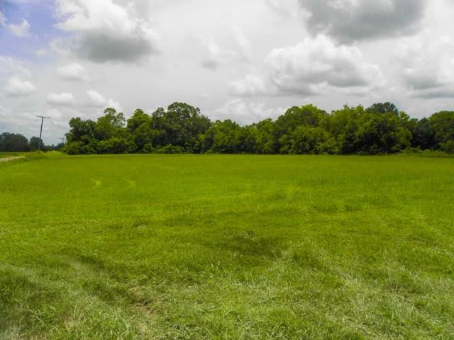 Hwy 308 Highway, Thibodaux, LA 70301 (MLS #2125263) :: Top Agent Realty
