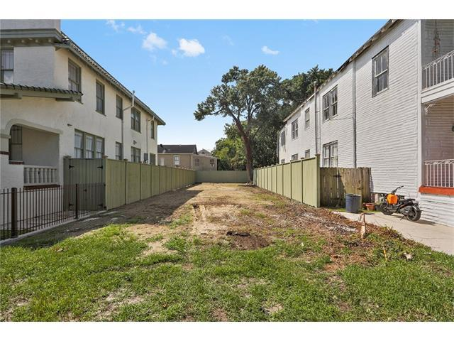10 Fontainebleau Drive, New Orleans, LA 70125 (MLS #2125615) :: Turner Real Estate Group